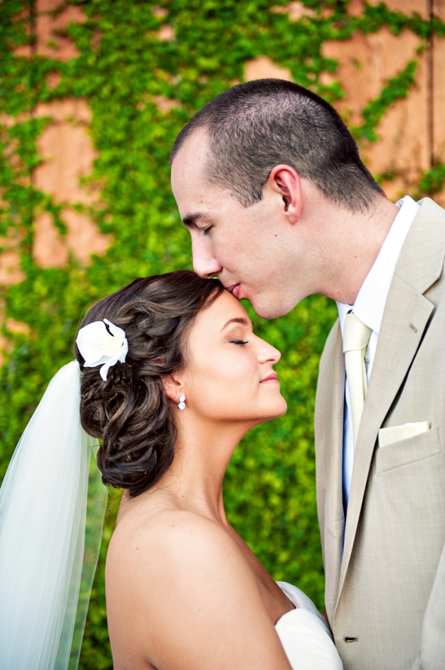 Boyer_Wedding_0027.jpg