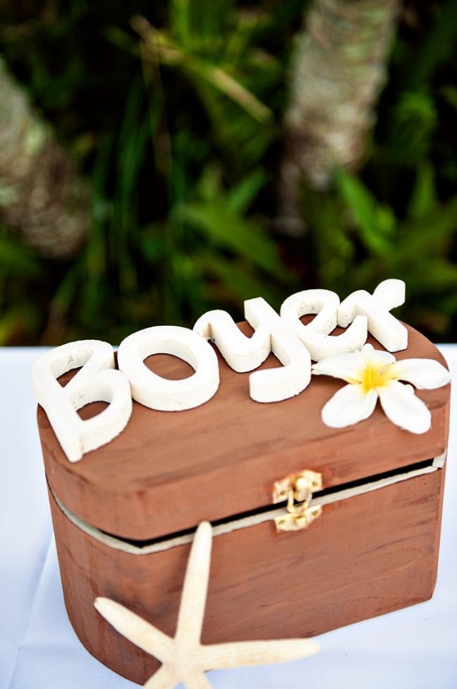 Boyer_Wedding_0033.jpg