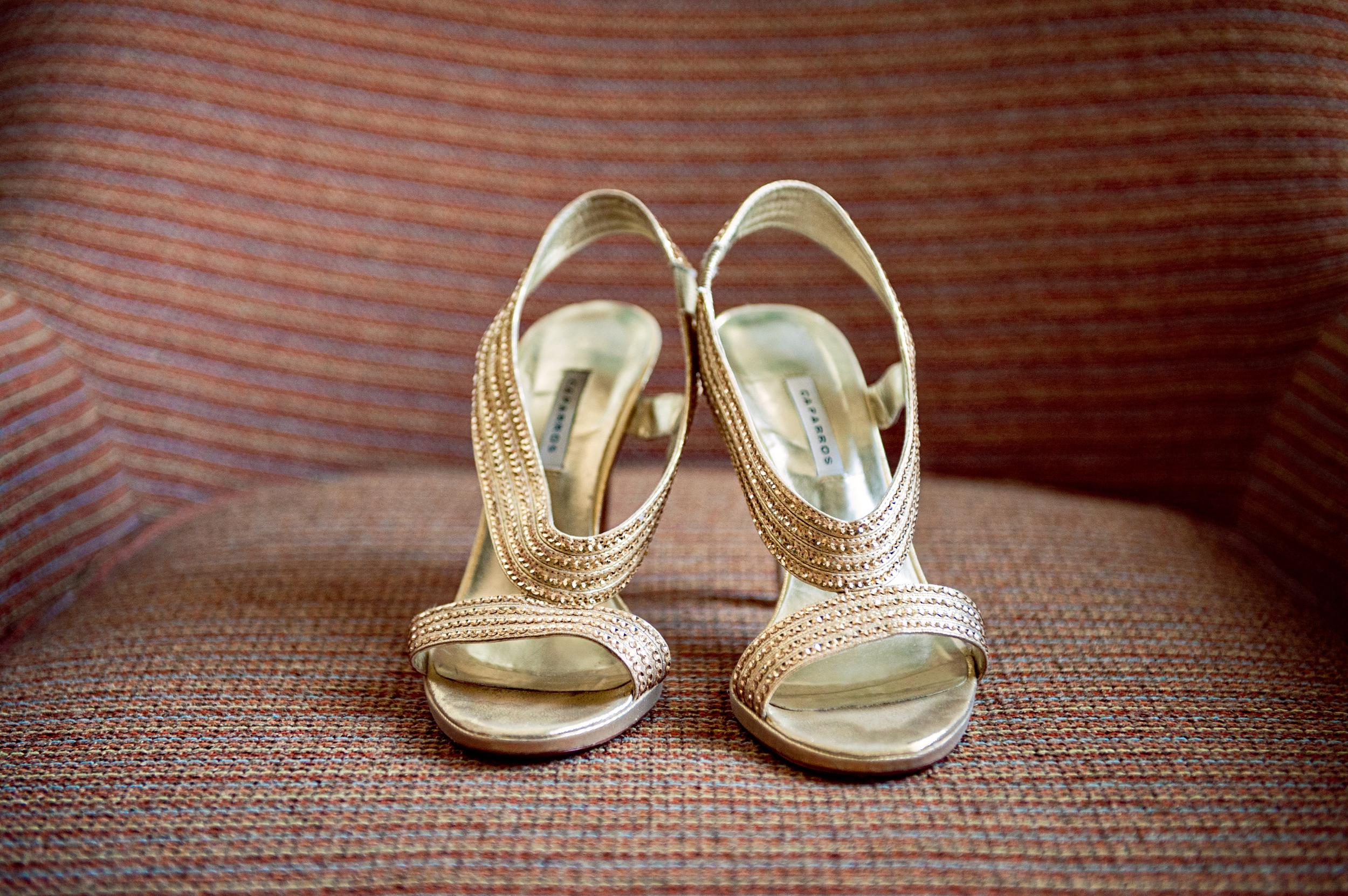Kanavage_Wedding-1.jpg