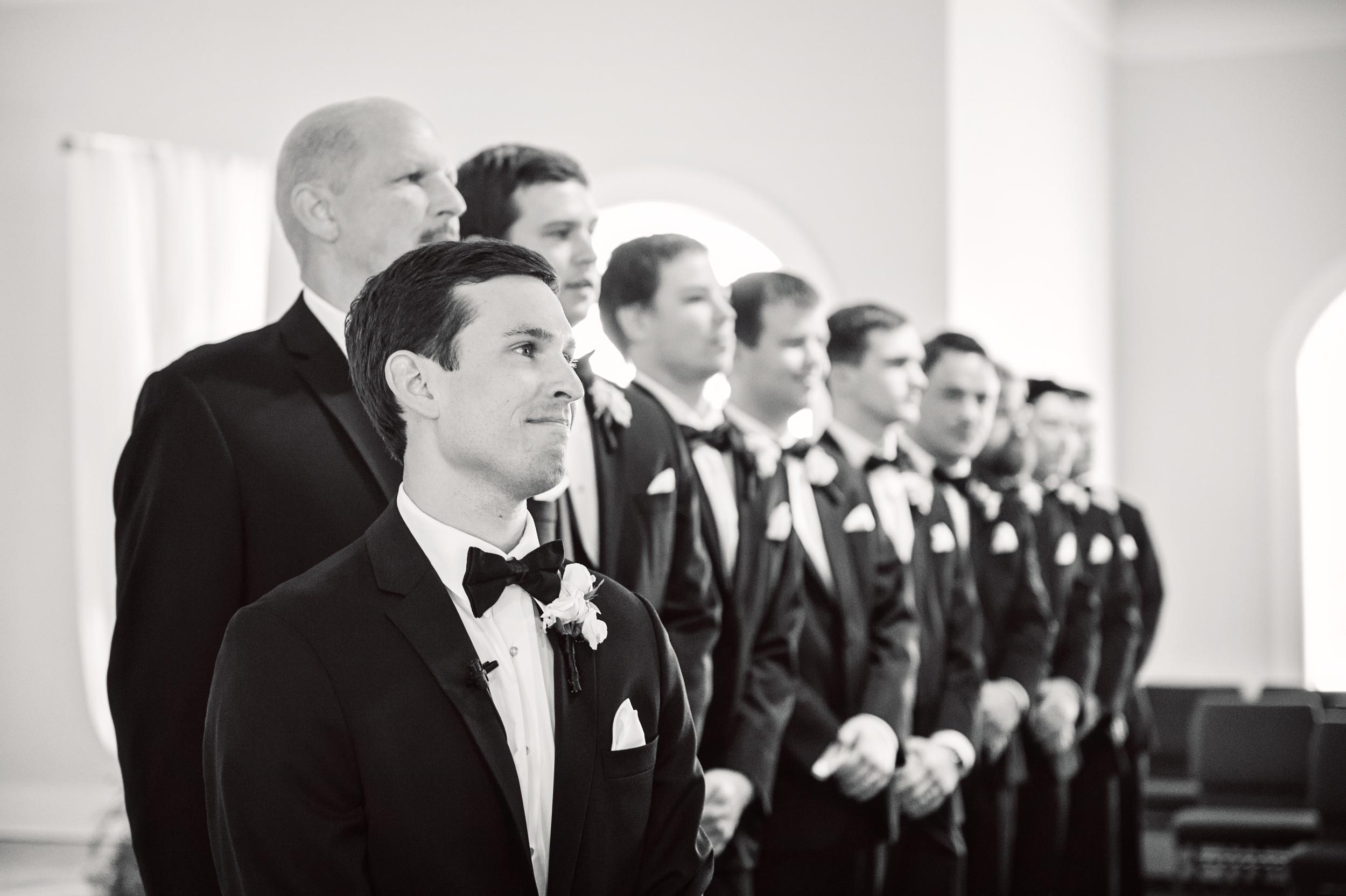 Kanavage_Wedding-27.jpg