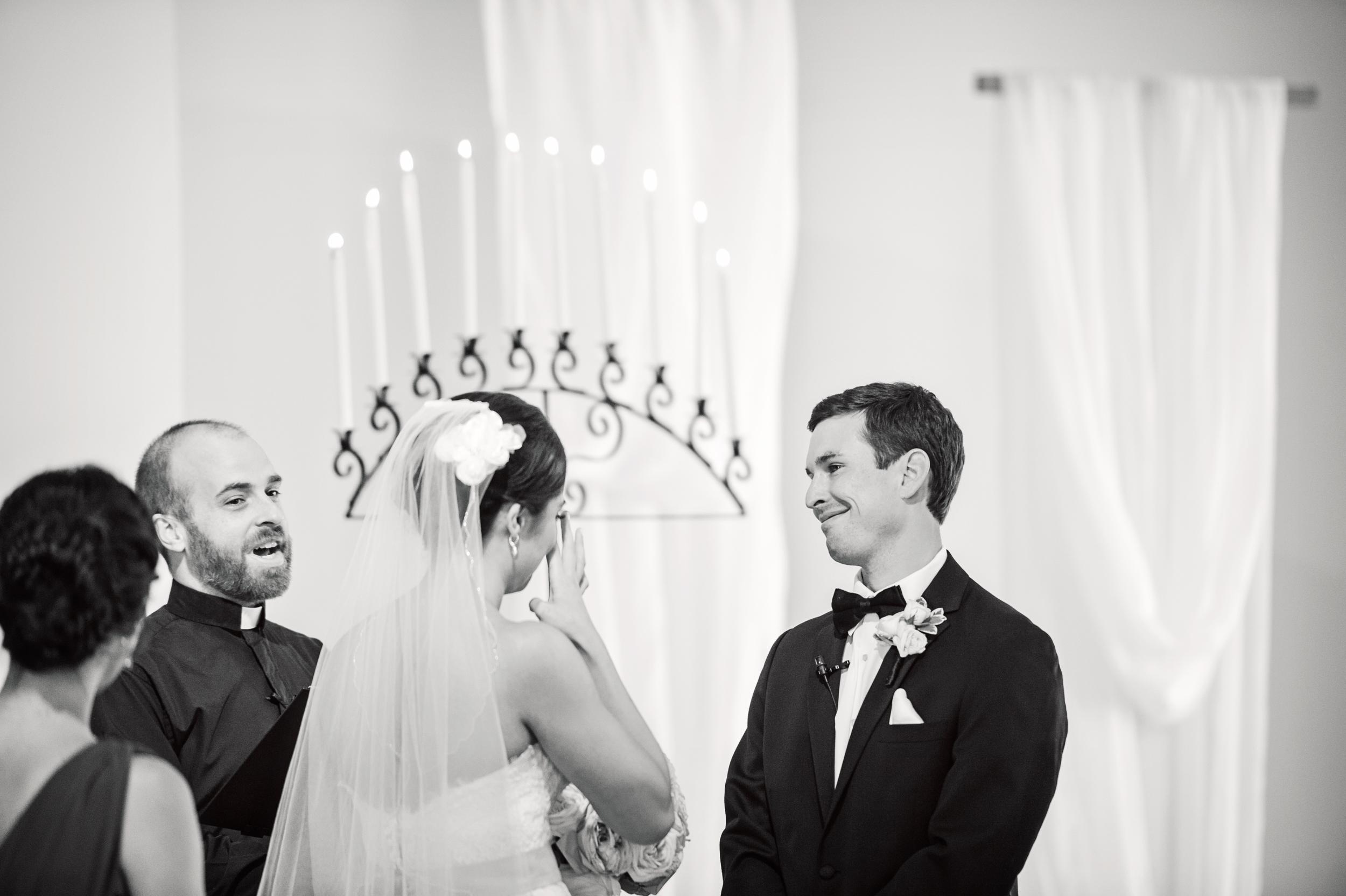 Kanavage_Wedding-33.jpg