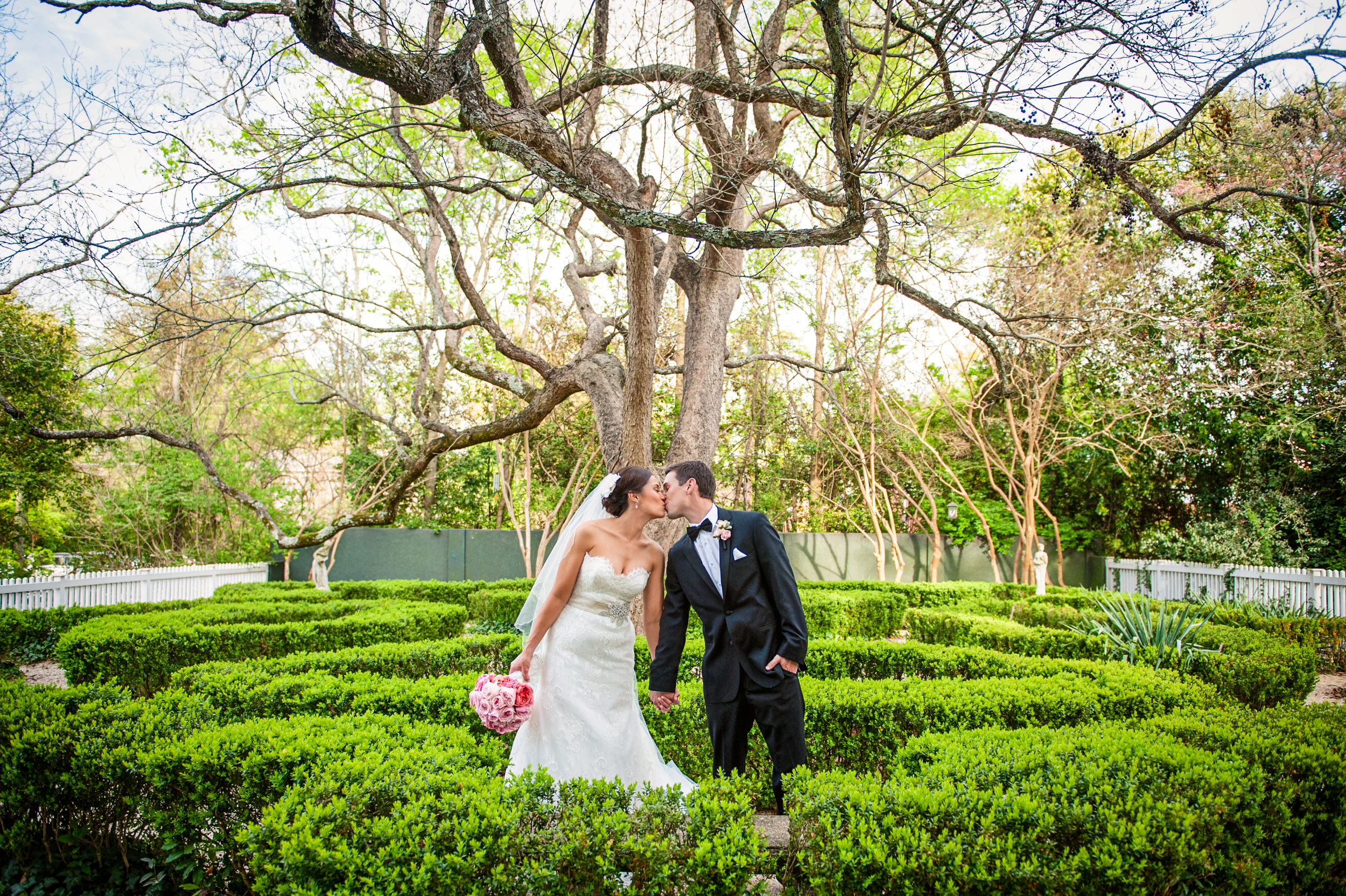 Kanavage_Wedding-45.jpg