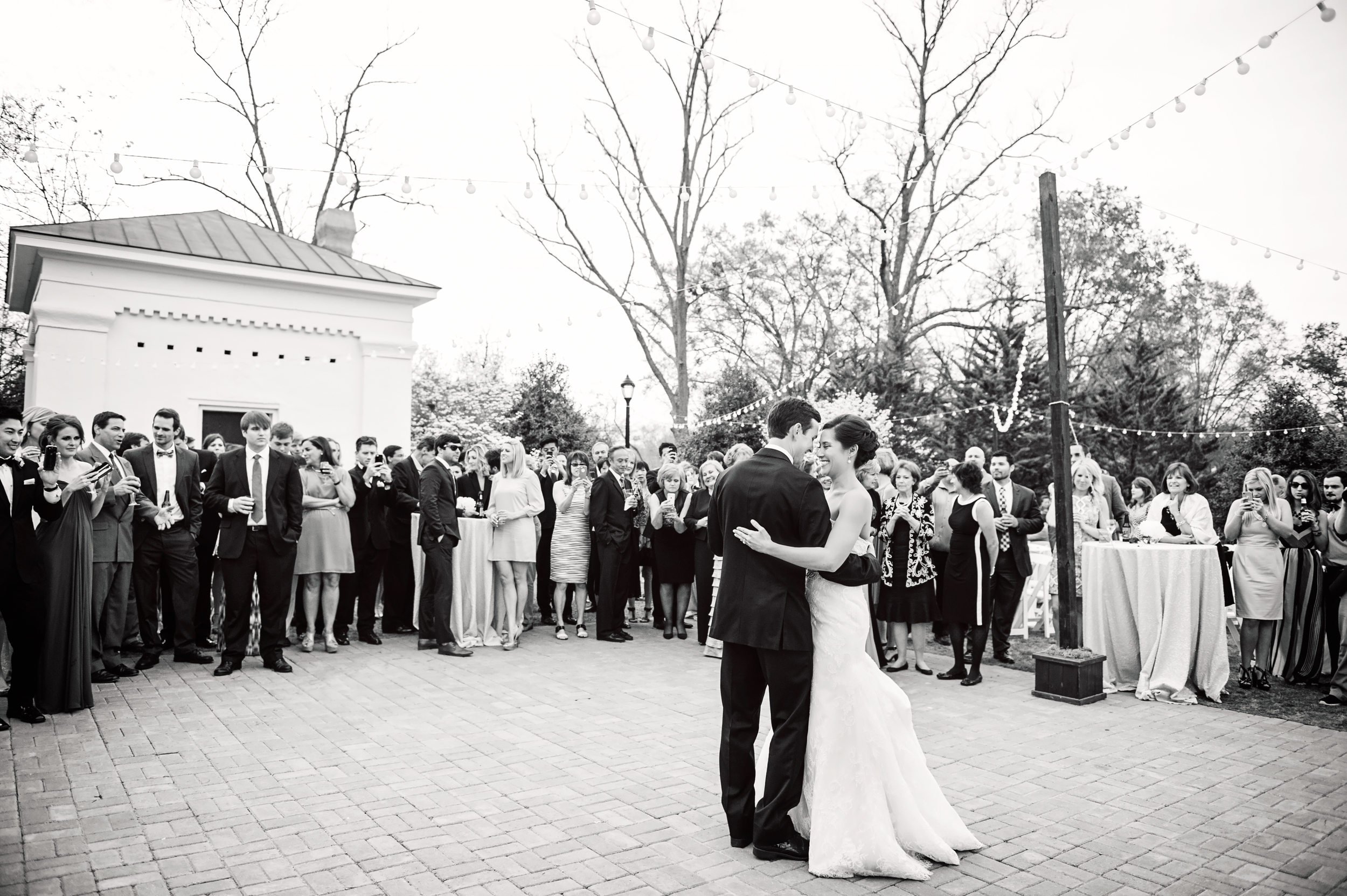 Kanavage_Wedding-49.jpg