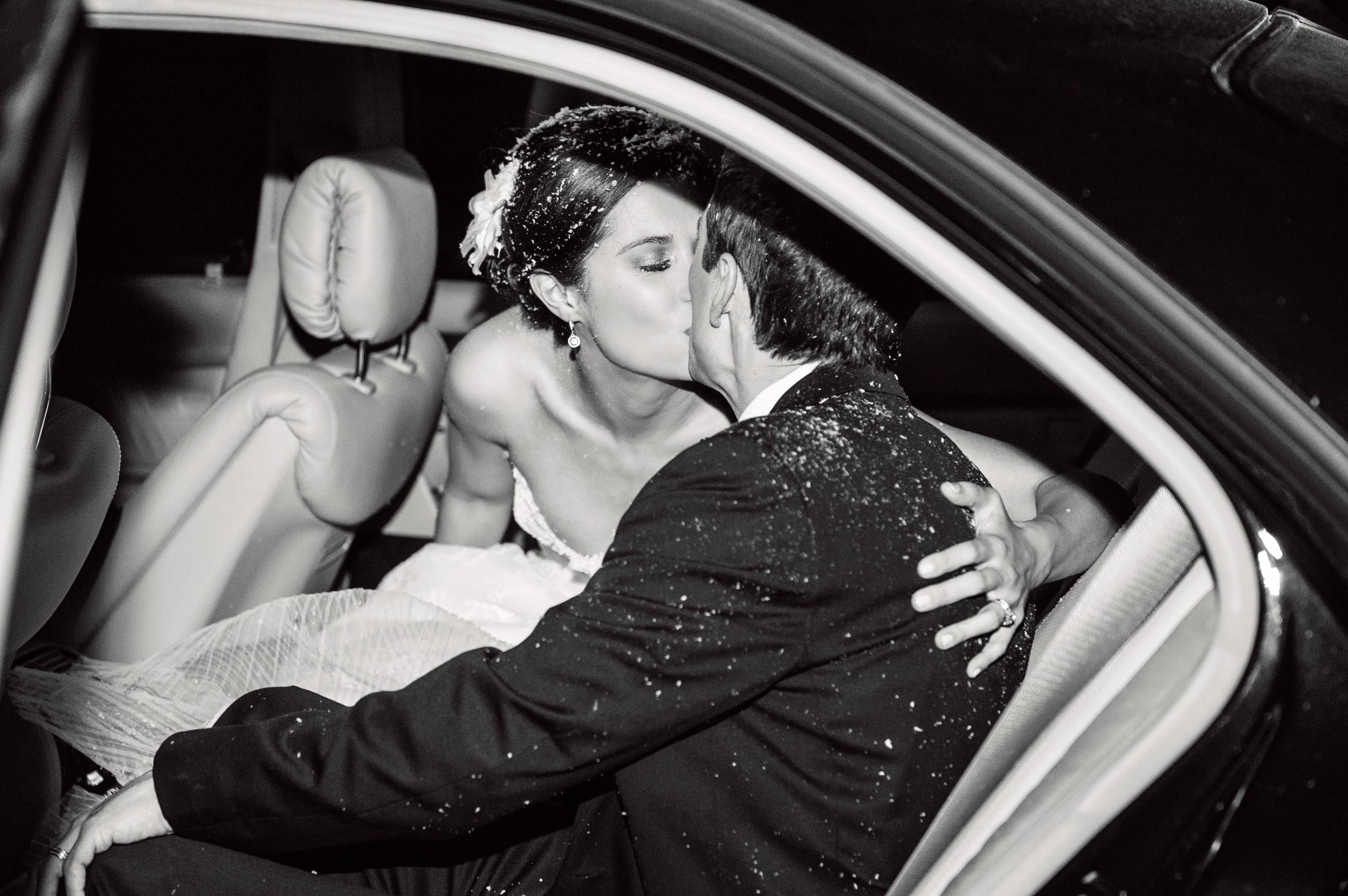 Kanavage_Wedding-69.jpg