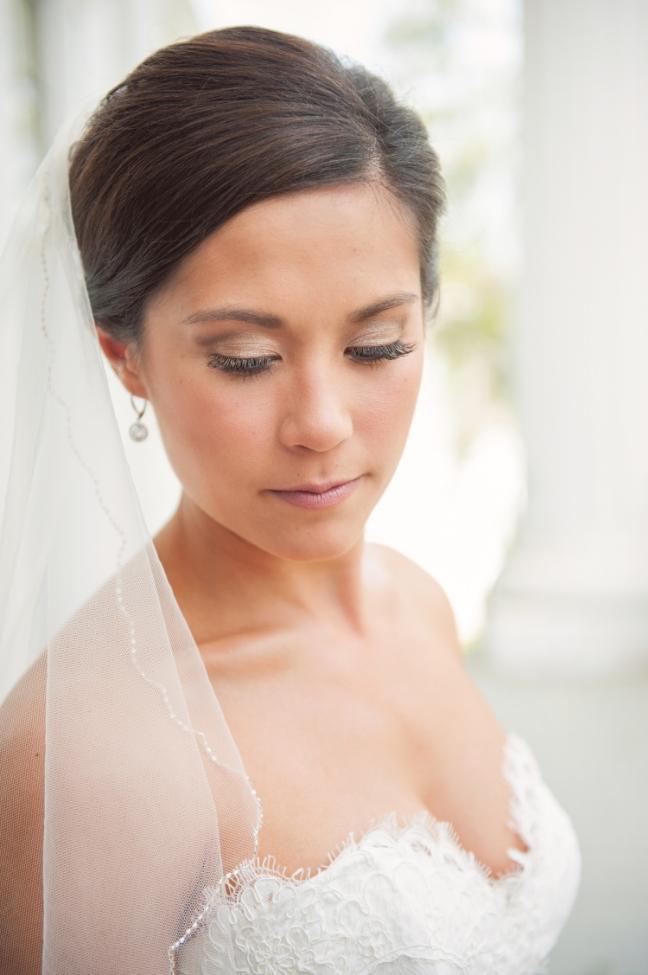 Kanavage_Wedding-16.jpg