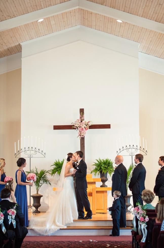 Kanavage_Wedding-35.jpg