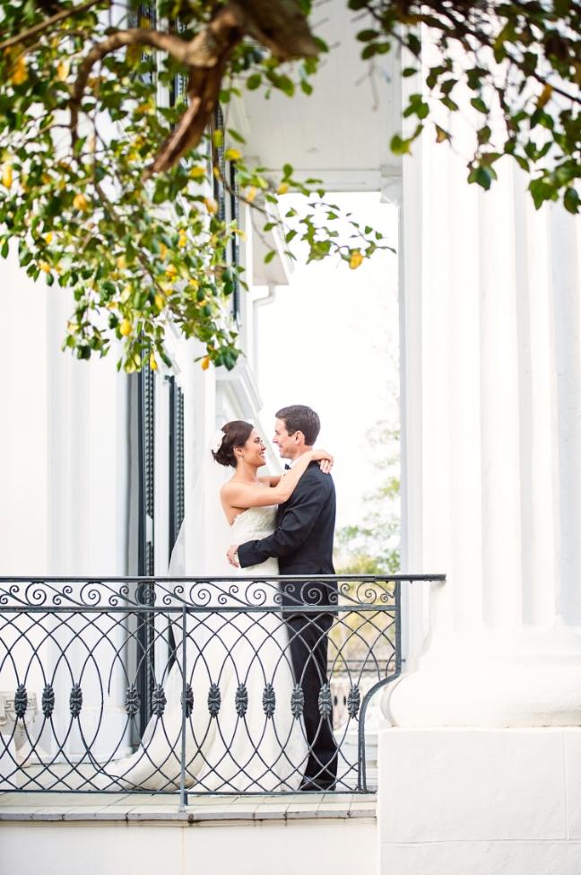 Kanavage_Wedding-46.jpg
