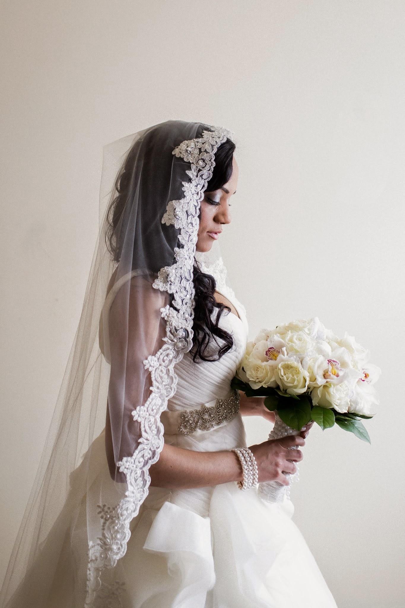 NYC Wedding Photographer Manuel Montenegro-.jpg