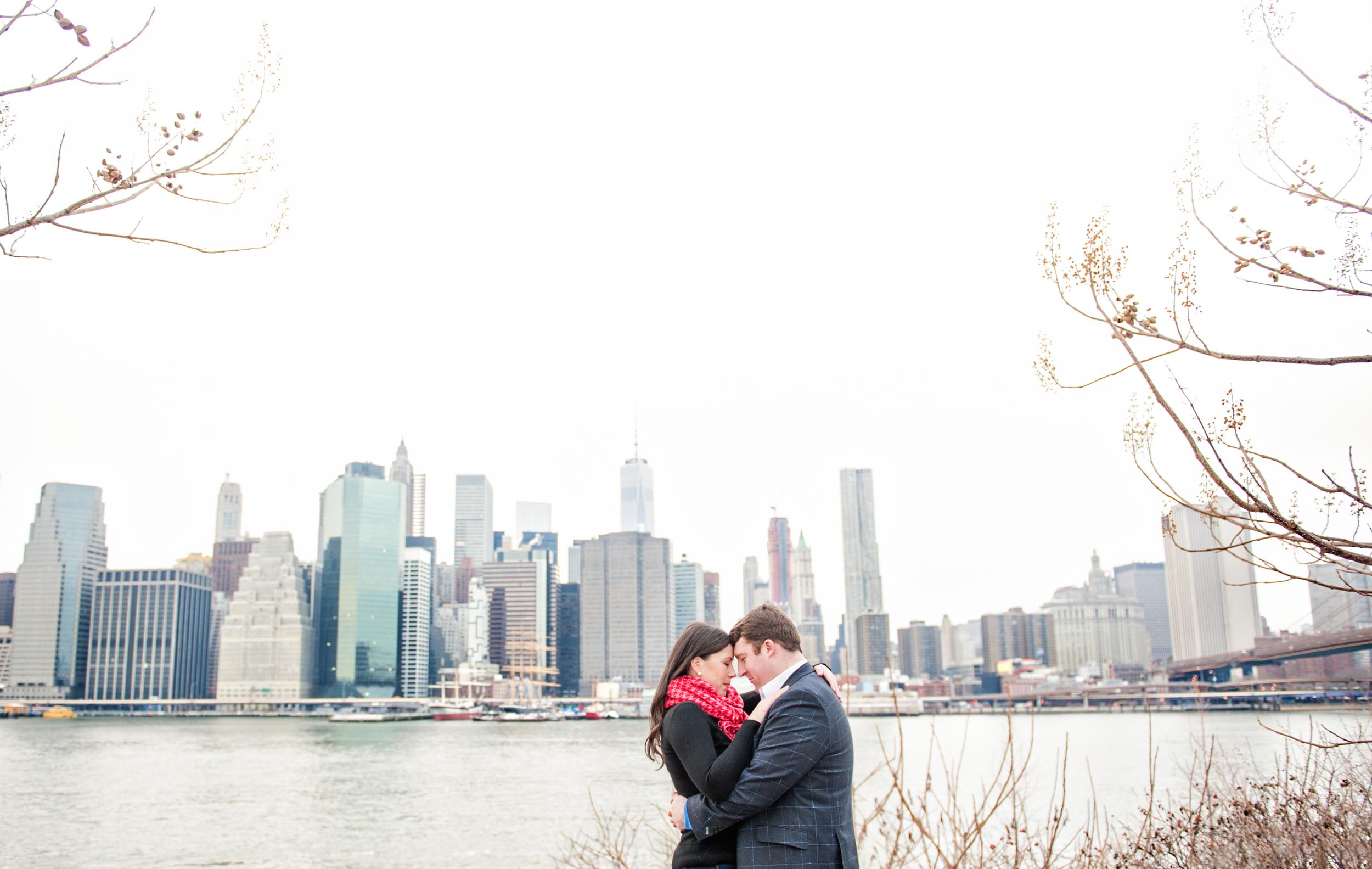 Cirella_Engagement-11.jpg