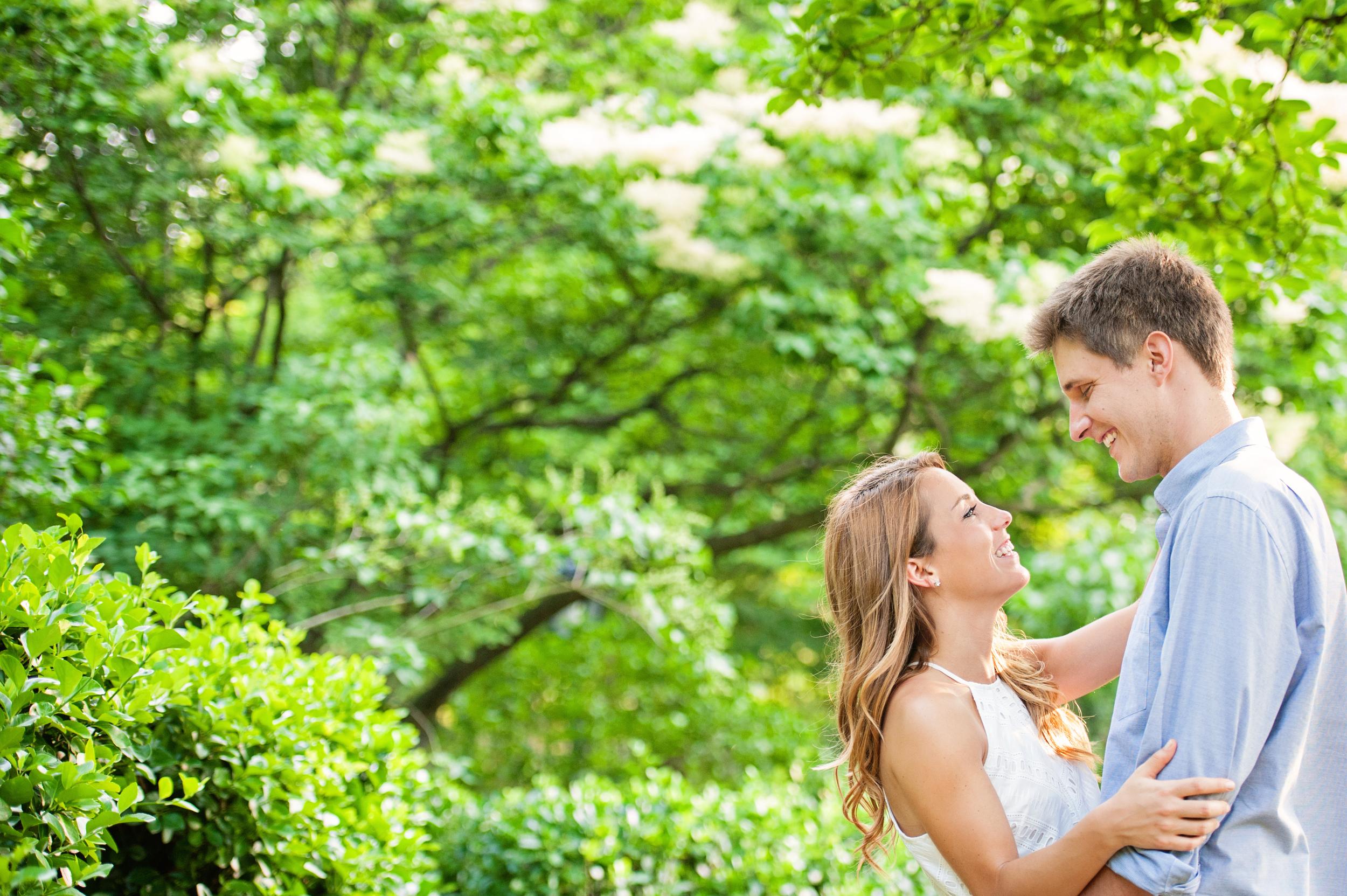 McGlynn_Engagement-2.jpg