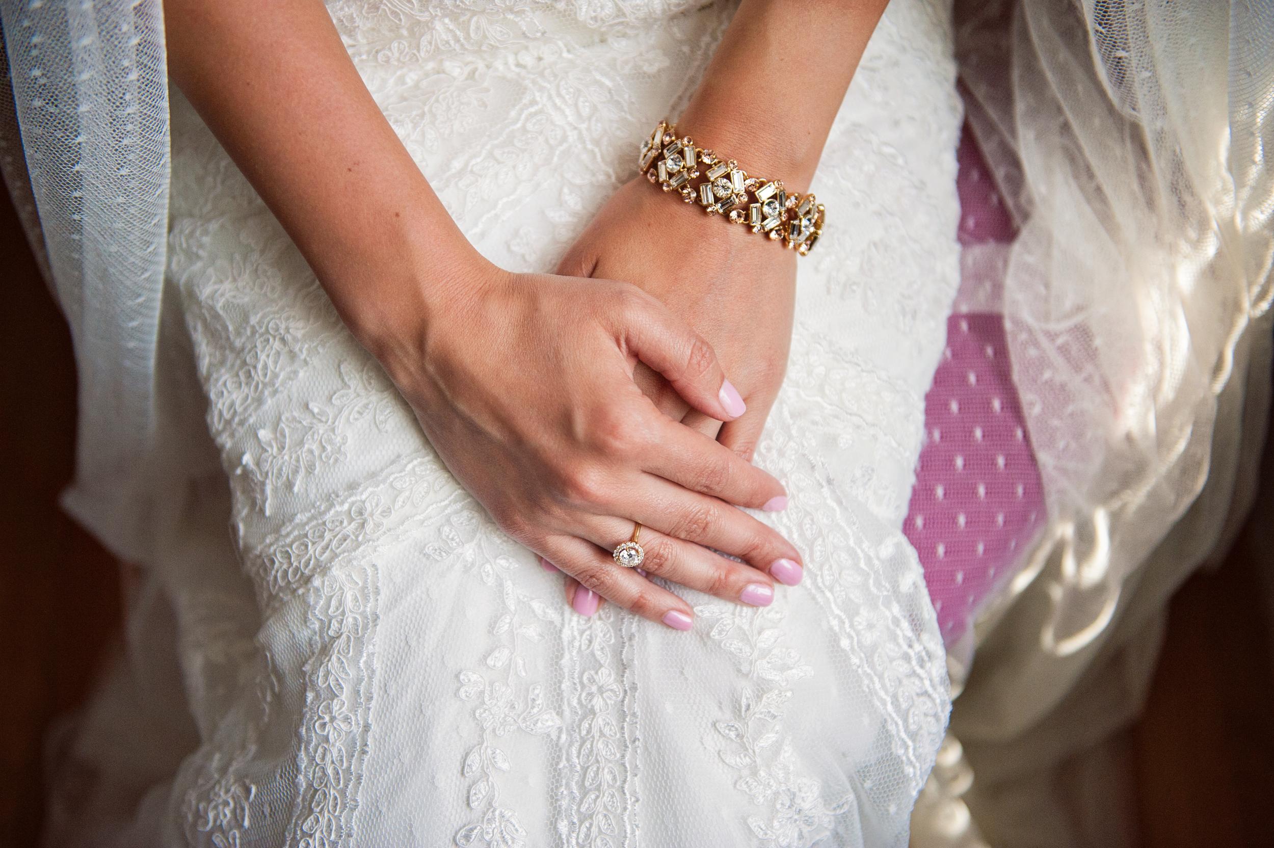 Prazmark_Wedding-21.jpg