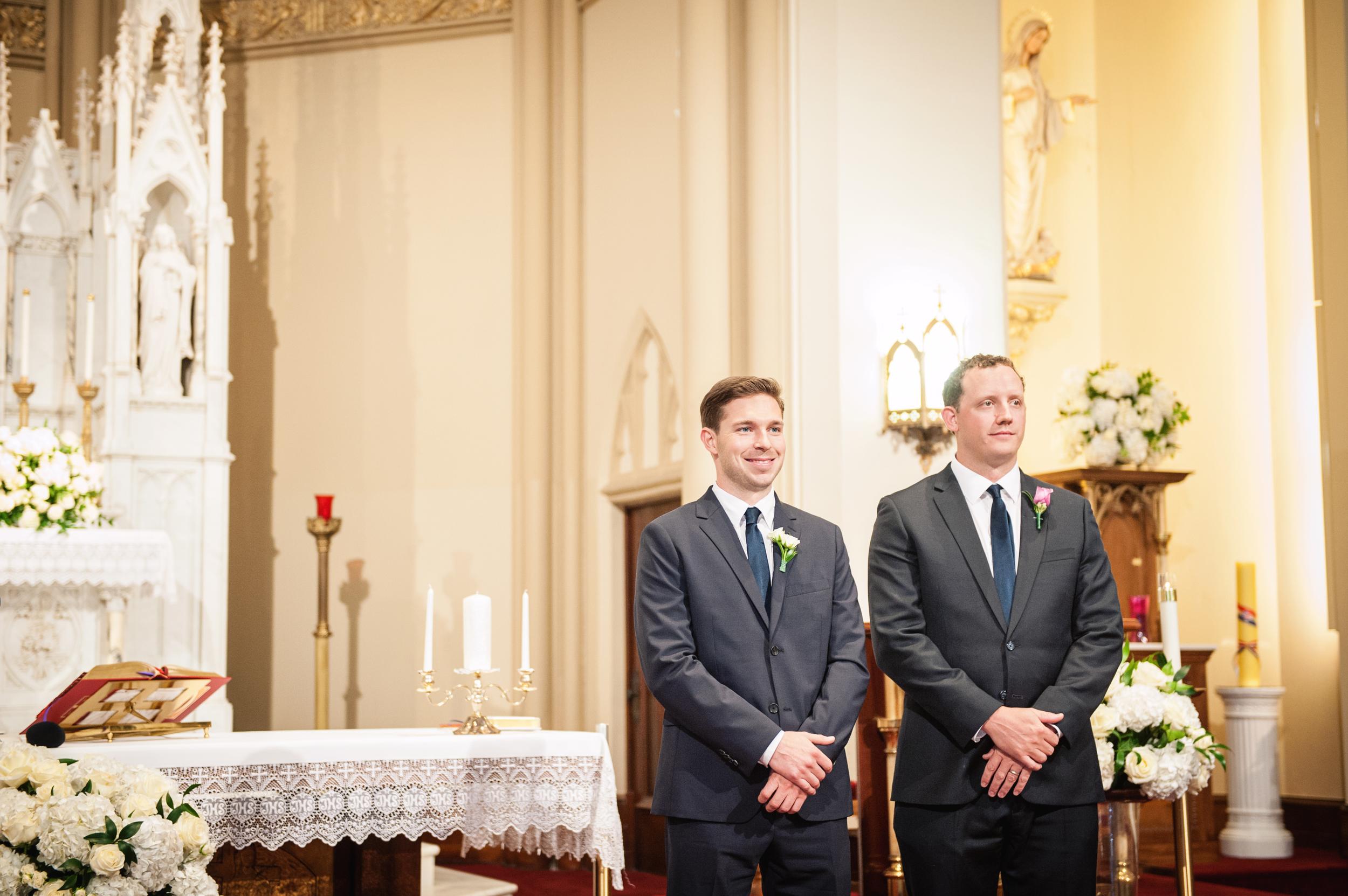 Prazmark_Wedding-24.jpg