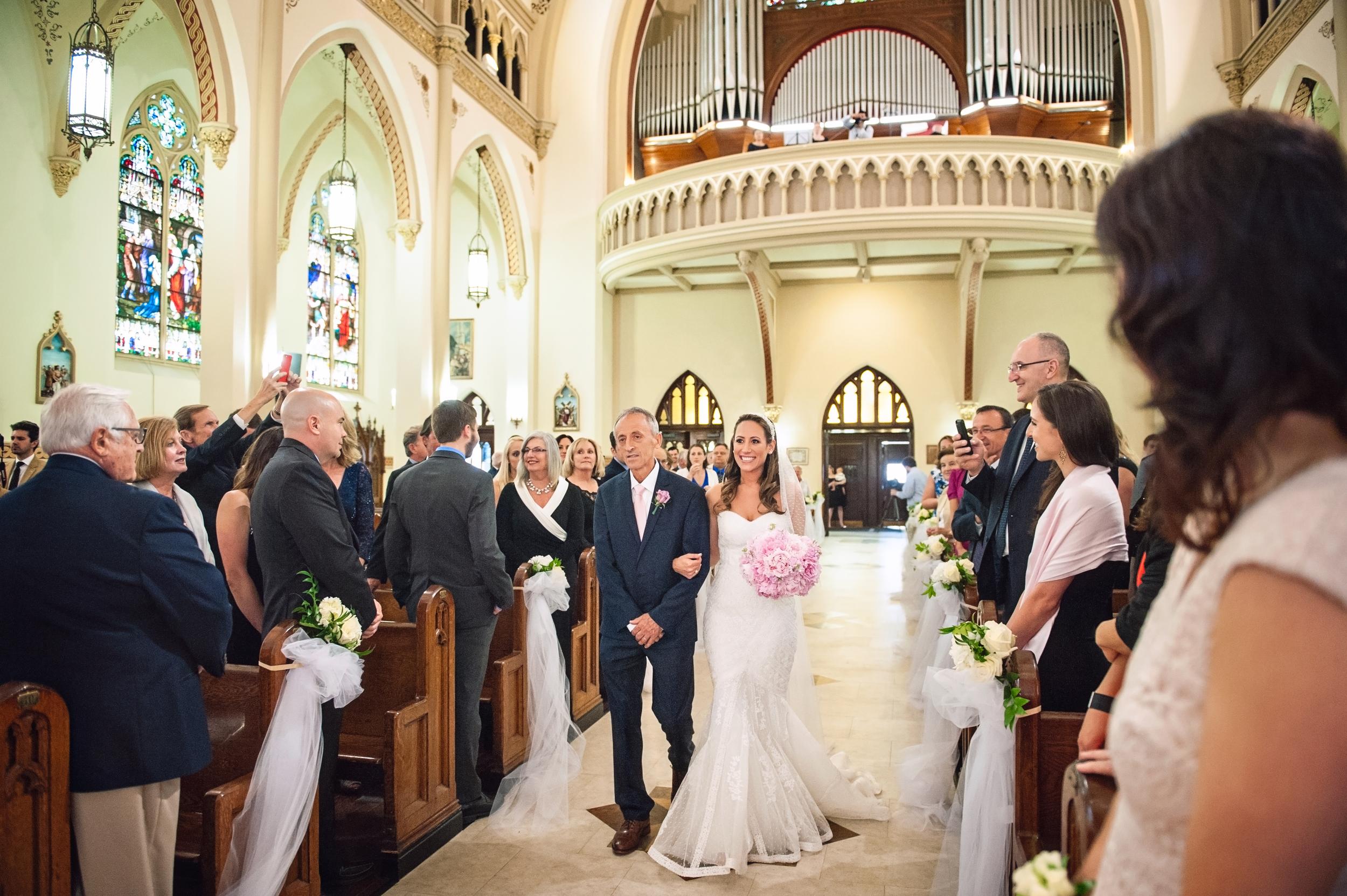 Prazmark_Wedding-25.jpg