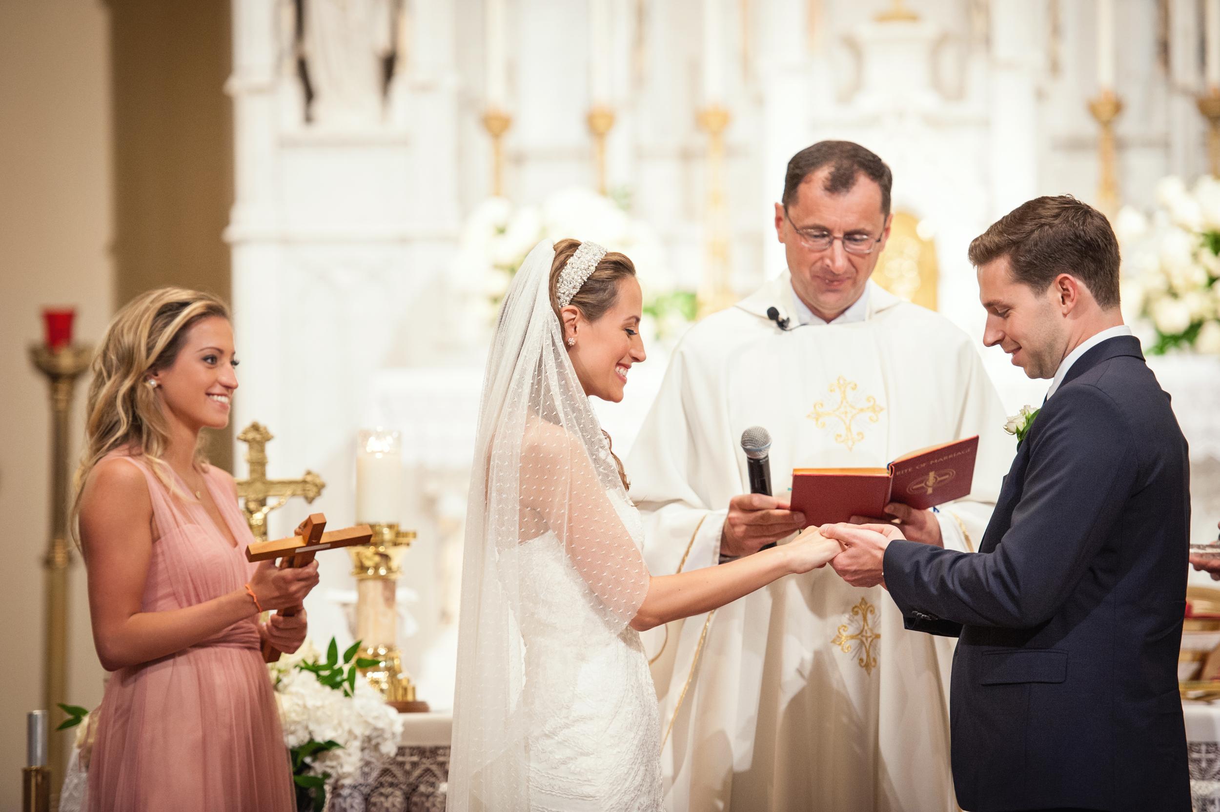 Prazmark_Wedding-29.jpg