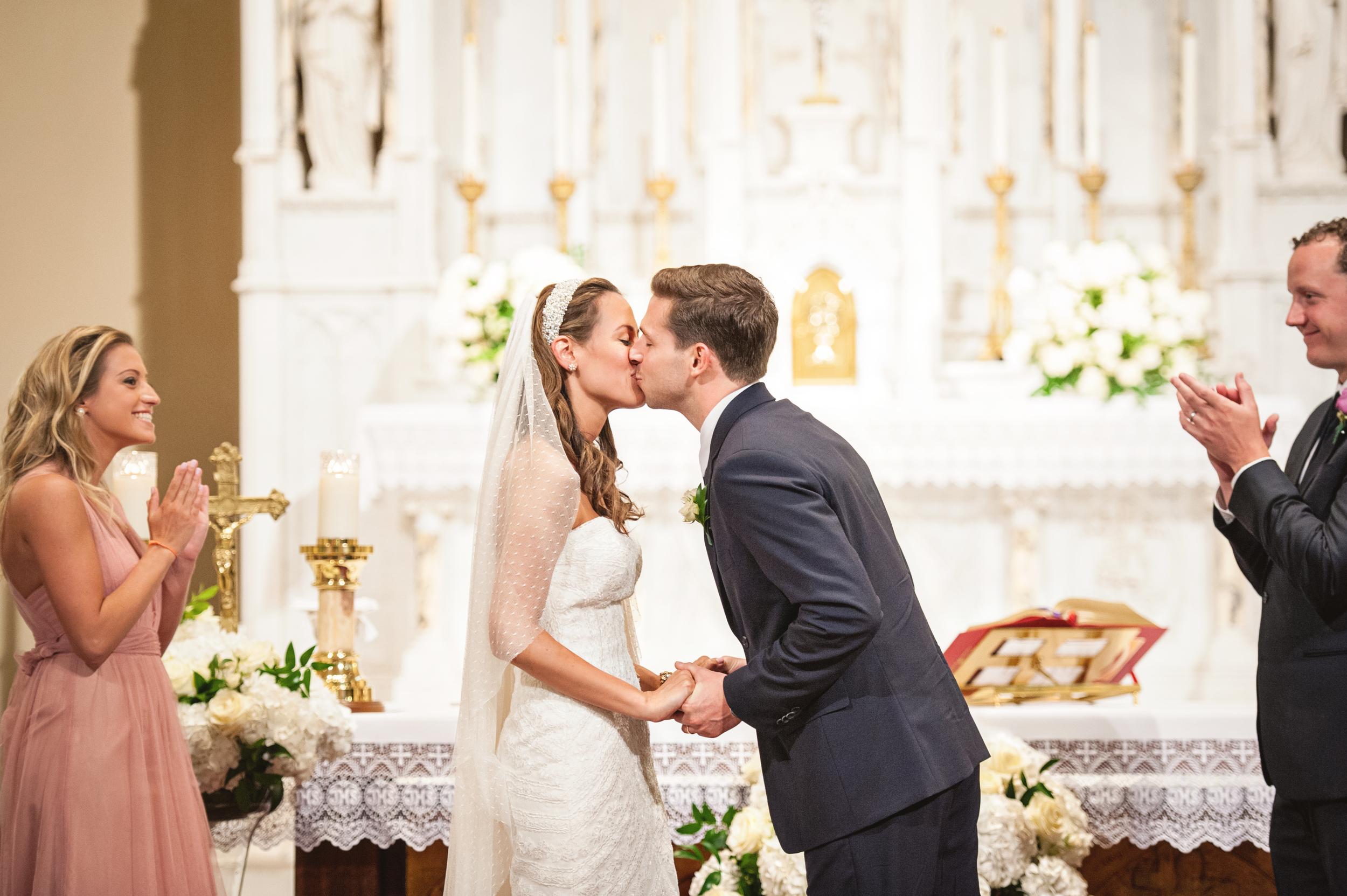 Prazmark_Wedding-30.jpg