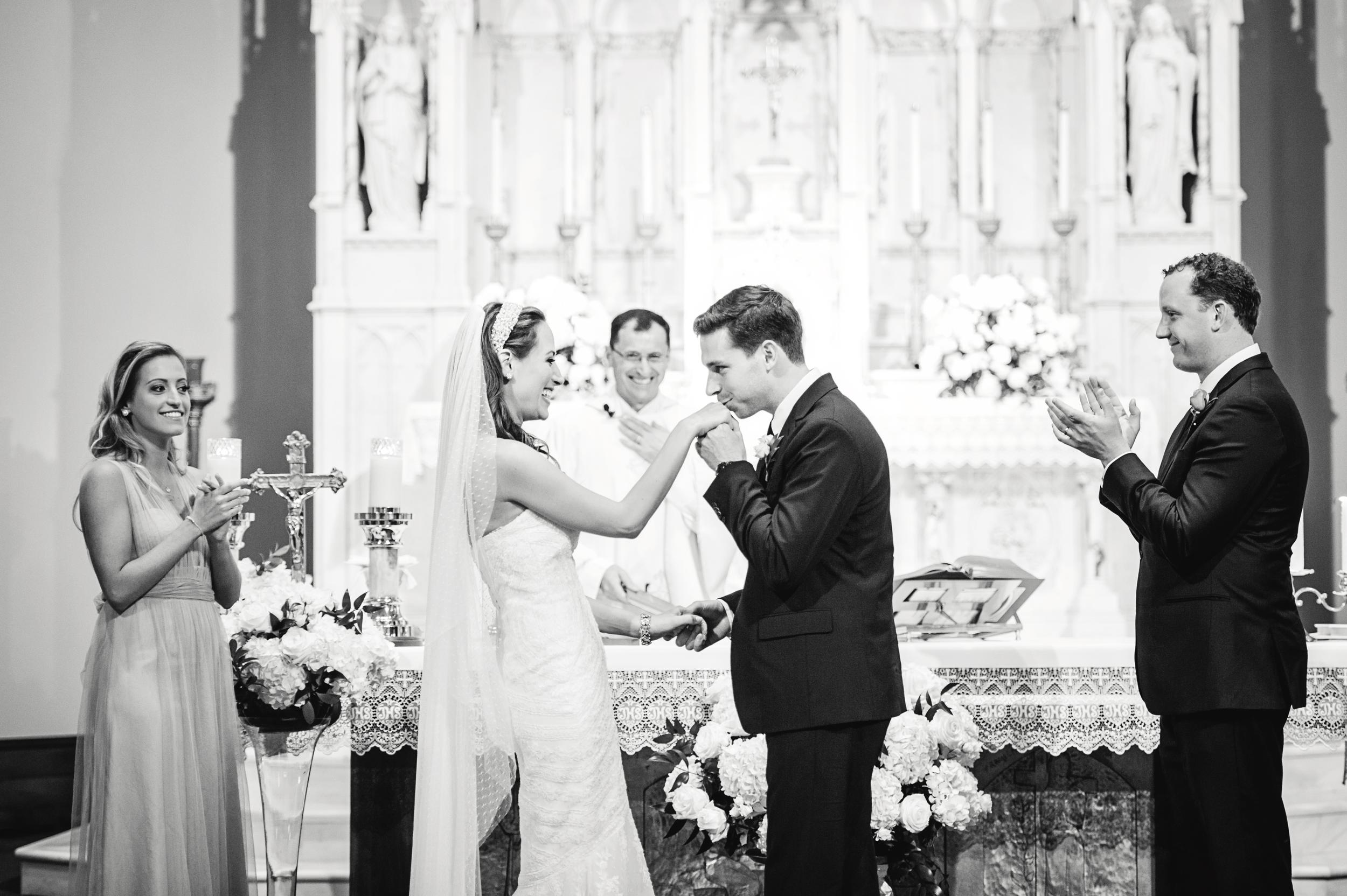 Prazmark_Wedding-31.jpg