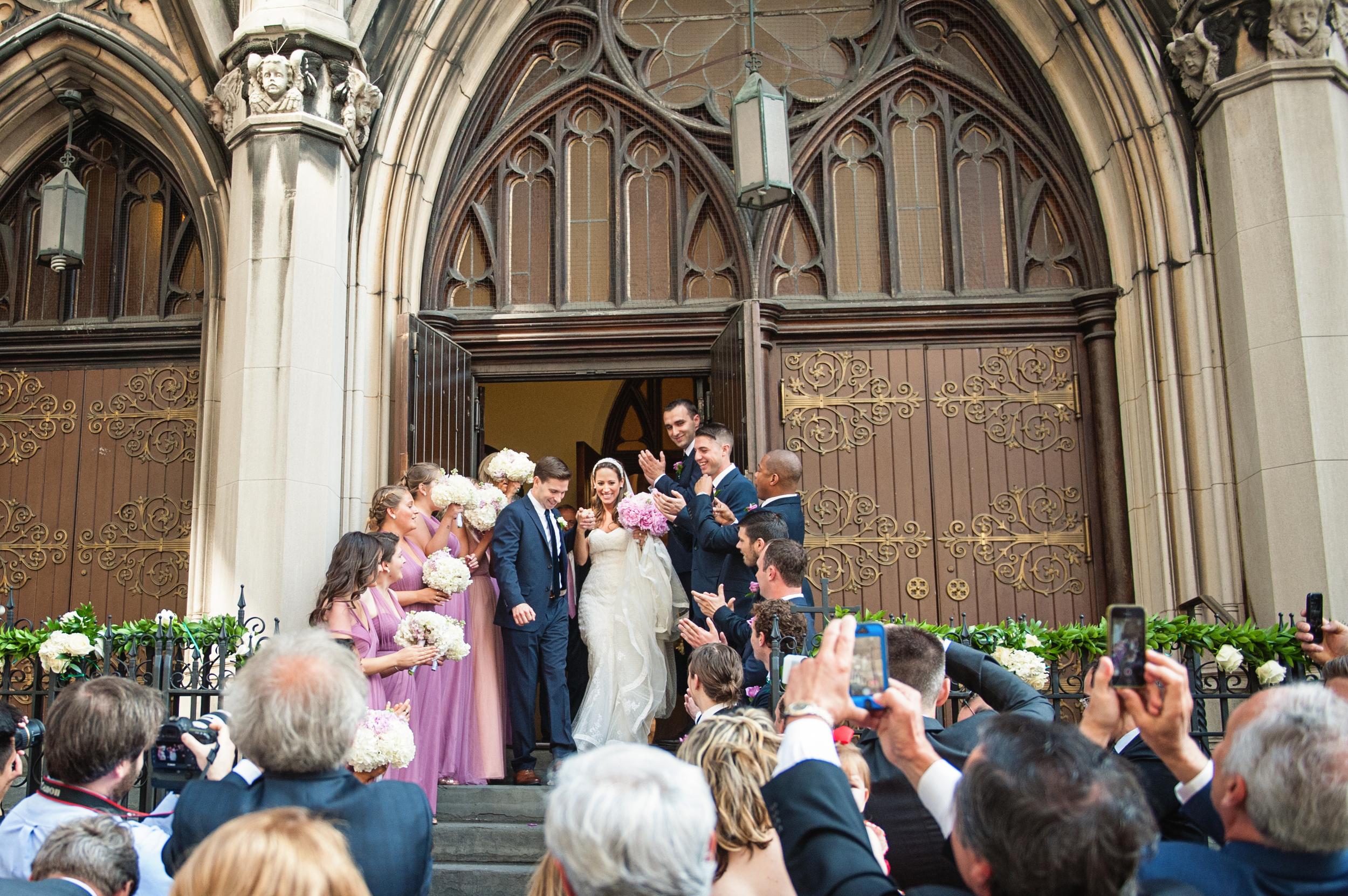 Prazmark_Wedding-41.jpg