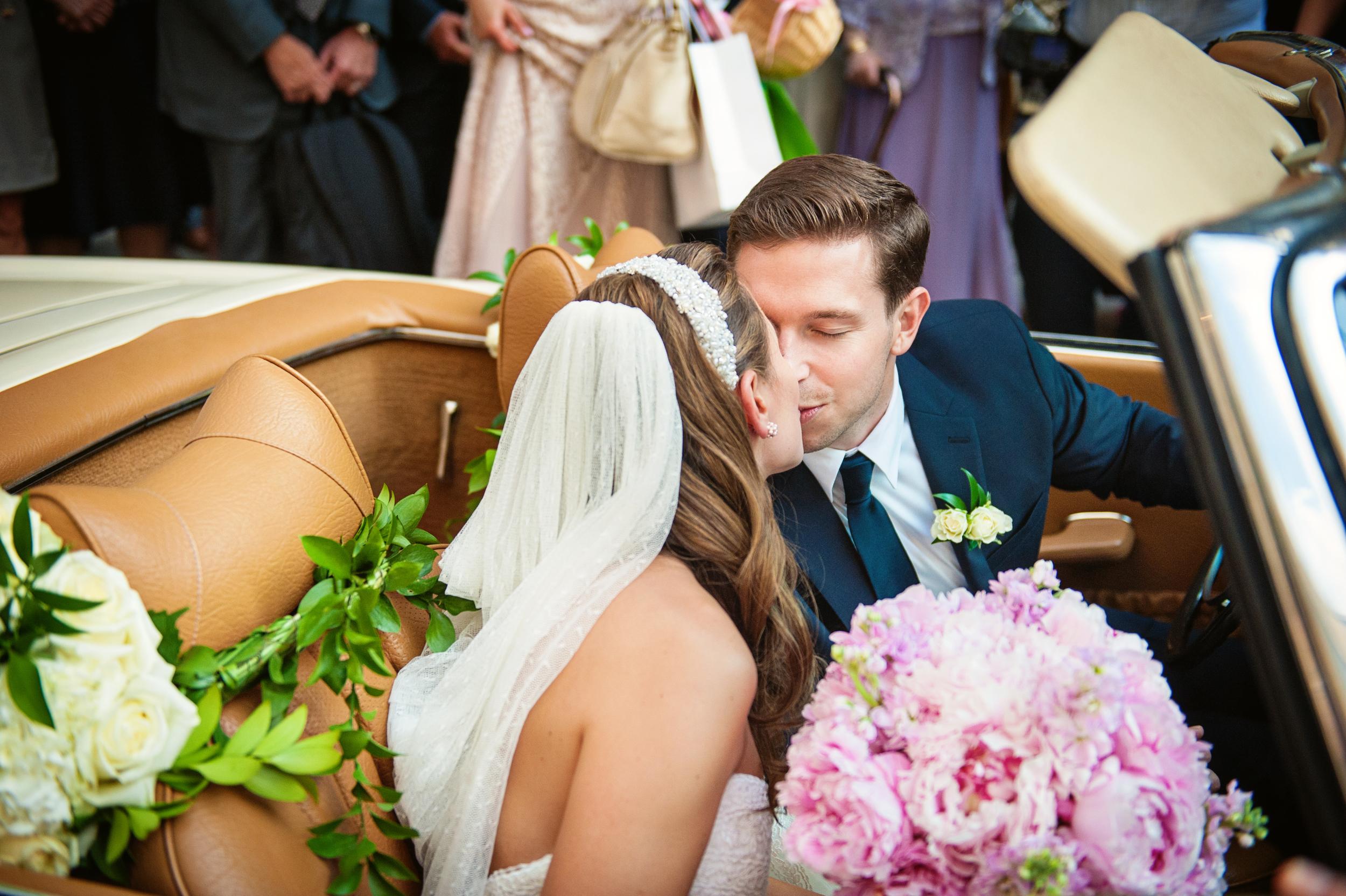 Prazmark_Wedding-44.jpg