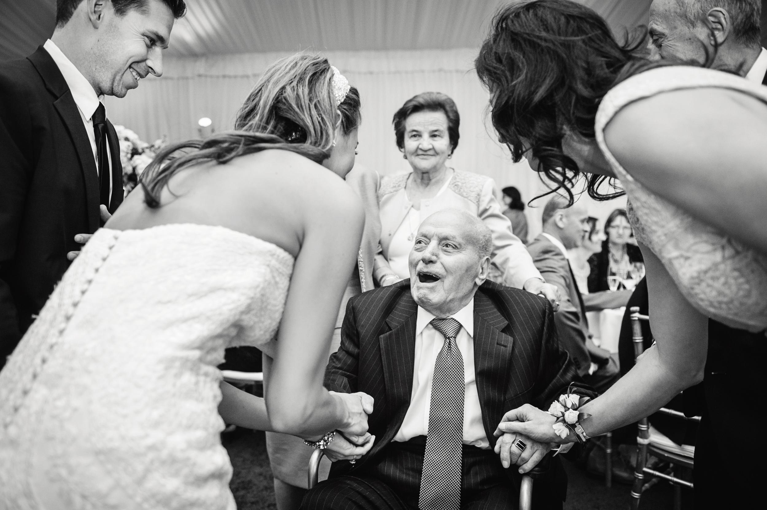 Prazmark_Wedding-54.jpg