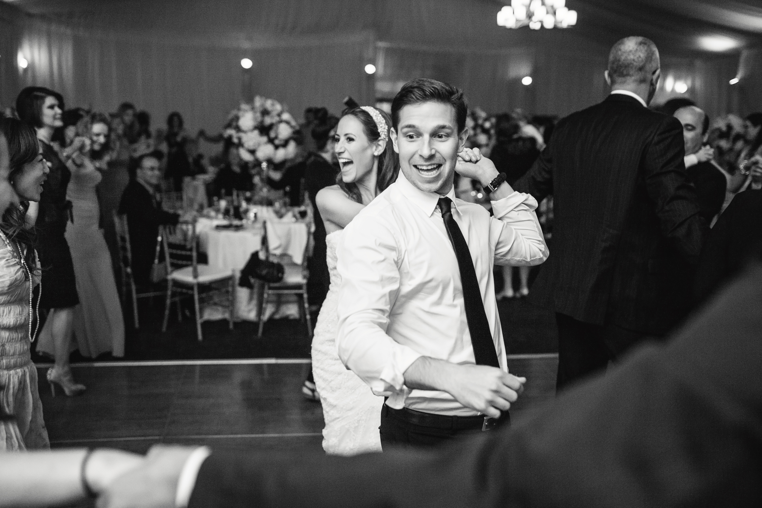 Prazmark_Wedding-58.jpg