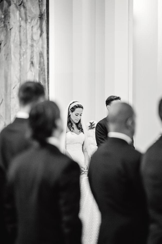 Prazmark_Wedding-28.jpg