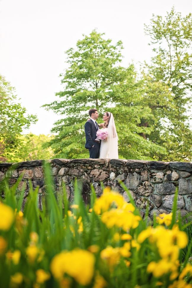 Prazmark_Wedding-47.jpg