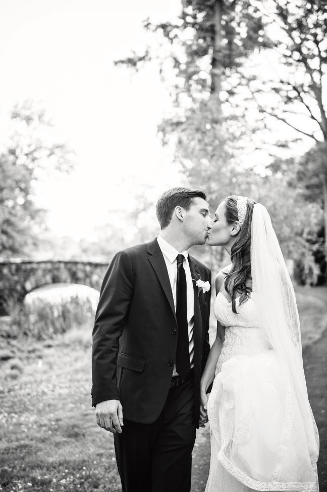 Prazmark_Wedding-51.jpg
