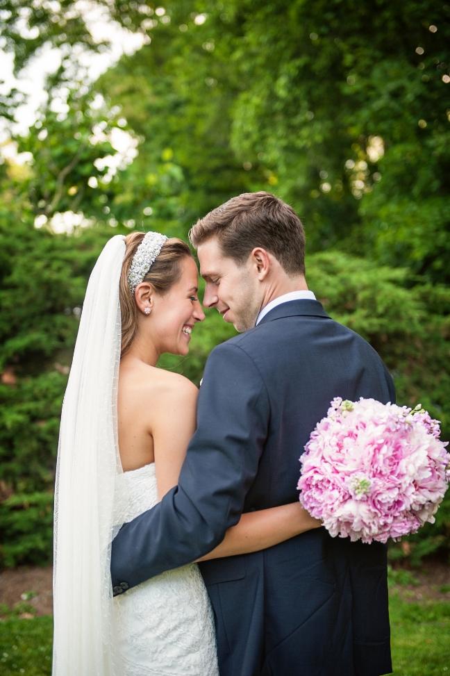 Prazmark_Wedding-48.jpg