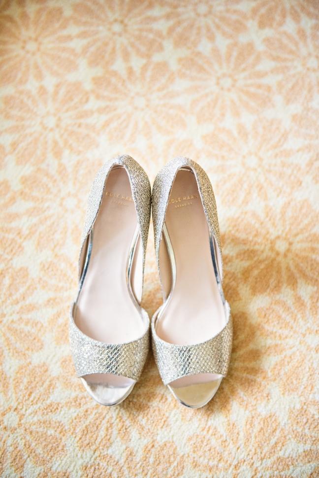 Gold_Wedding-1.jpg