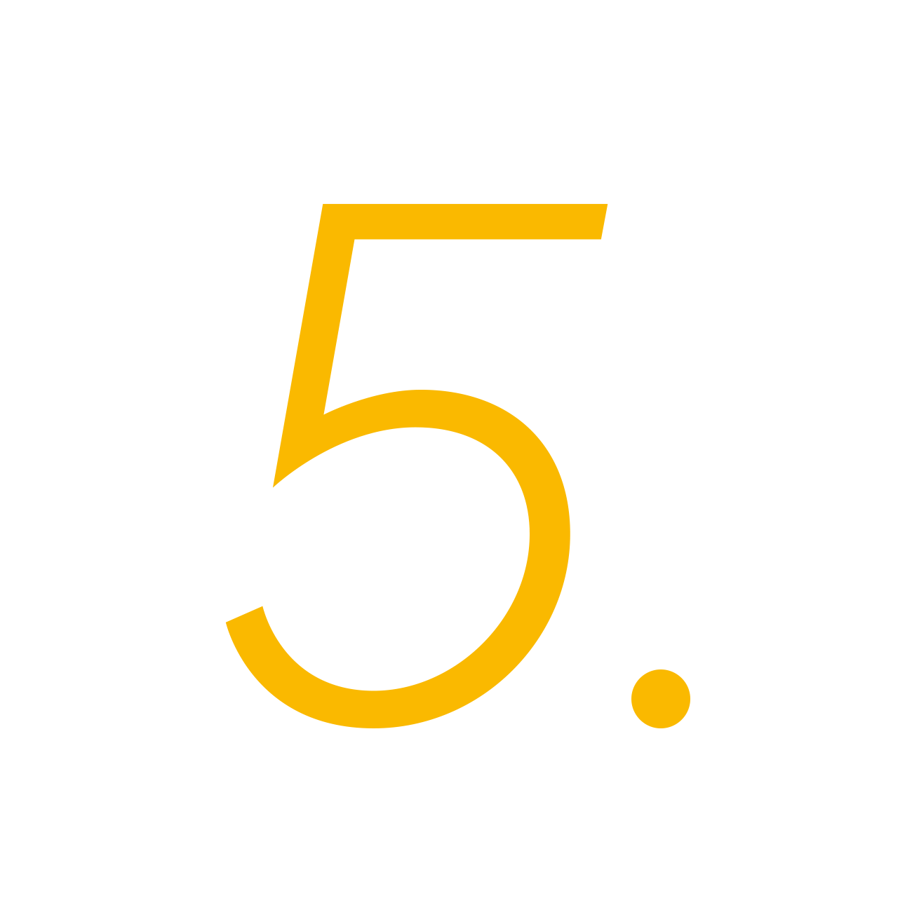 5.png