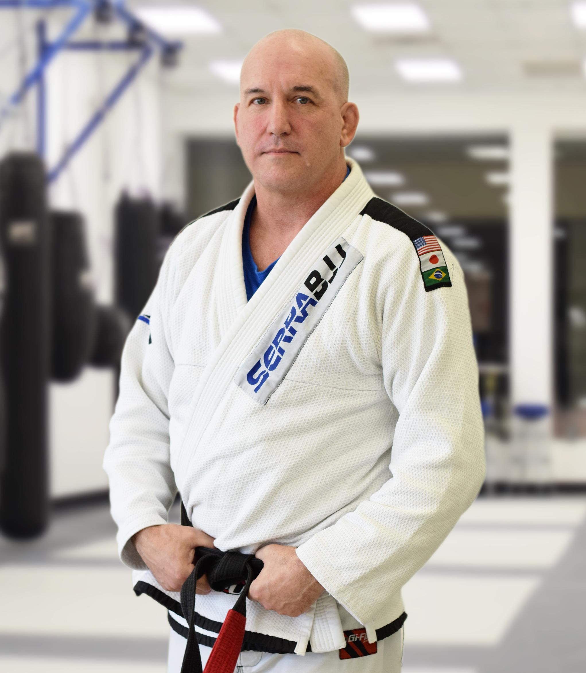 jim_instructor.jpg