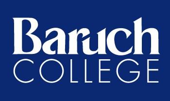 CUNY_Bernard_M._Baruch_College_Zicklin_NY_170926.jpg