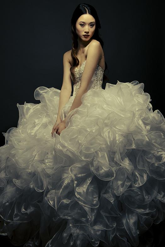 bridal_20_x.jpg