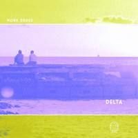 Work Drugs – Delta  2012