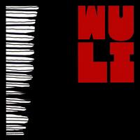 Wu Li, Self Titled EP  2008