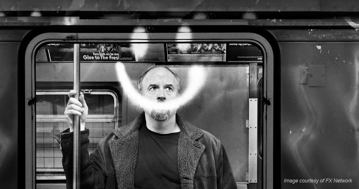 louie-subway.jpg