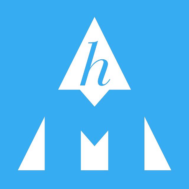 militiahill-logo.jpg