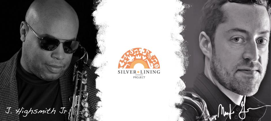 silverlining-donors_01.jpg