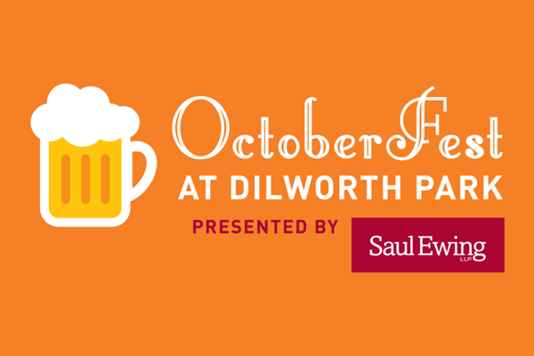 MaxfieldGast-and-WorkDrugs-Octoberfest2015_01_600px.png