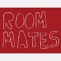 Roommates: A Web Series   No Applause  Production, 2015