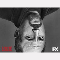 Louie, Season 5  Pig Newton, 2015