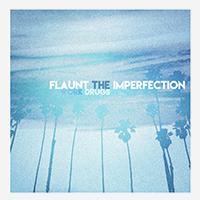 Work Drugs — Flaunt the Imperfection 2017