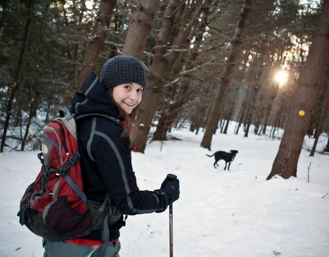 chris+bennett+photography+marie+frei+snowshoe.jpg