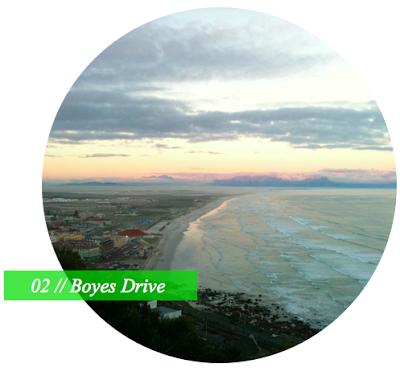 boyes+drive.jpeg