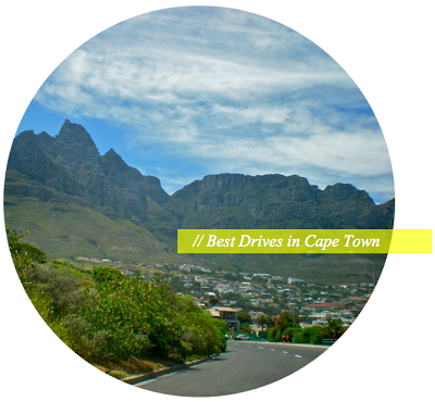 Best+Drives+in+Cape+Town.jpeg