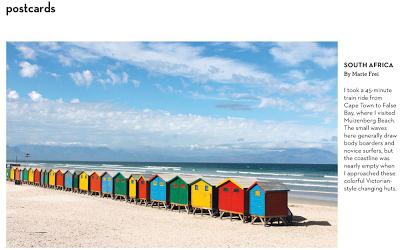 Afar+Magazine+September+2012+Postcard+South+Africa+Marie+Frei.jpg
