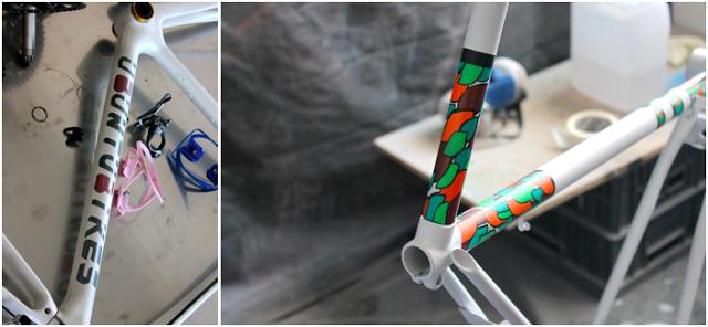 ubuntu+bikes+one.png
