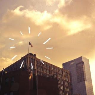 New York City, onecarryon Instagram