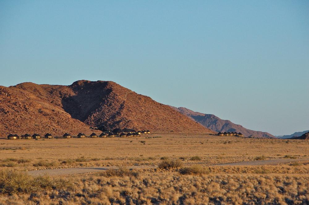 Wilderness Kulala Desert Camp by Marie Frei.JPG