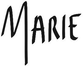 marie name writing.jpg